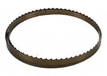 LAMBDA - didelio kietumo instrumentinio plieno pjūklai